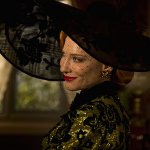 Oscar 2016: le nomination ai Costume Designers Guild Awards