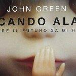Il team di Colpa delle Stelle per il film di Cercando Alaska, primo romanzo di John Green