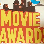 Annunciate le nomination degli MTV Movie Awards!