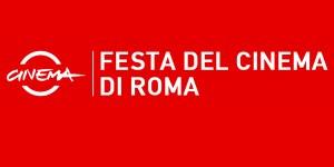festival roma banner