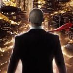 I primi due poster di Hitman: Agent 47