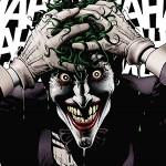 Suicide Squad: il Joker di Jared Leto sarà più divertente?