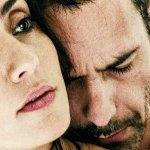 Ambra Angiolini e Raul Bova nel primo trailer di La Scelta, film di Michele Placido