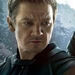 Avengers: Age of Ultron, il character poster italiano di Occhio di Falco