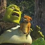 Antonio Banderas aggiorna sul Gatto con gli Stivali 2: Shrek potrebbe tornare