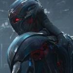 Avengers: Age of Ultron, ecco War Machine Mark II e altre action figure della Hot Toys