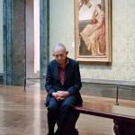 """Intervista a Frederick Wiseman: """"Dopo National Gallery vorrei filmare Vaticano e Casa Bianca ma non ce la farò"""""""