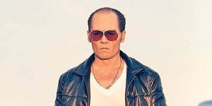 Black Mass Johnny Depp Banner