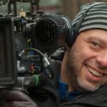 Jose Padilha alla regia dello sci-fi thriller Mindcorp