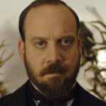 Paul Giamatti e Toby Jones nel cast dello sci-fi/thriller Morgan