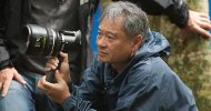 CinemaCon: Ang Lee proietta il trailer di Billy Lynn in HFR, prime reazioni