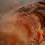 L'Attacco dei Giganti: lo spettacolare trailer del film live action