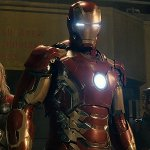 La Marvel non sta pensando a Iron Man 4, parola di Robert Downey Jr.