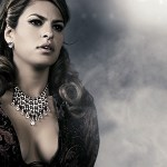Rumour: Eva Mendes tornerà in Fast & Furious 8?