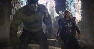 Rumour – Hulk e Loki di ritorno in Thor: Ragnarok