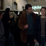 Bad Movie – Mia Madre, di Nanni Moretti