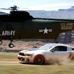 Il sequel di Need for Speed in sviluppo grazie a una co-produzione con la Cina