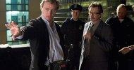 Cristopher Nolan svela la sua scena preferita nella trilogia del Cavaliere Oscuro