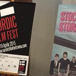Nordic Film Fest 2015: il cinema nordico da giovedì alla Casa del Cinema