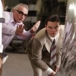 Gli 85 film che hanno influenzato Martin Scorsese