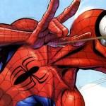 Il nuovo film di Spider-Man non racconterà le origini del supereroe!
