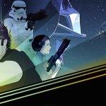 Star Wars Celebration: la diretta streaming del panel del Risveglio della Forza!