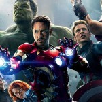 Bad Movie – Avengers: Age of Ultron, di Joss Whedon