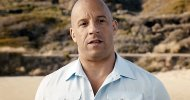 Fast & Furious: Vin Diesel sta scegliendo i registi della trilogia conclusiva della saga