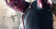 Avengers: Age of Ultron, una nuova featurette e la lista completa degli extra home video