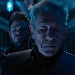 """X-Men: Giorni di un Futuro Passato: """"più di 17 minuti per l'edizione estesa"""", conferma il regista"""