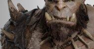 Foto Ufficiali | Warcraft