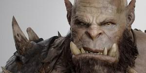 Warcraft_Orgrimbanner