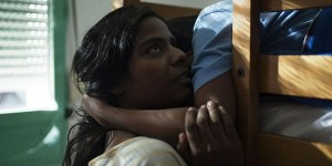 dheepan-jacques-audiard_5336149