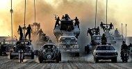 Mad Max: Fury Road, il direttore della fotografia John Seale parla della difficoltà delle riprese
