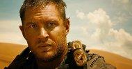 """George Miller smentisce di aver chiuso con Mad Max: """"Ho altro da raccontare"""""""