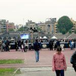 Star Wars Day - Milano