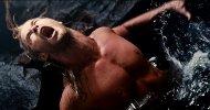 Thor: Ragnarok, i Marvel Studios hanno trovato il regista