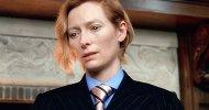 Suspiria: nel remake di Luca Guadagnino ci saranno Tilda Swinton e Dakota Johnson?