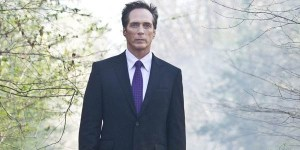 william fichtner banner