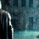 Batman v Superman: Ben Affleck, Henry Cavill e Jesse Eisenberg nel nuovo video di Omaze