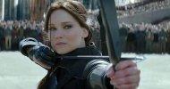 Hunger Games: Il Canto della Rivolta – Parte 2, un assaggio del trailer finale