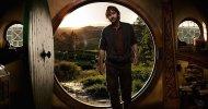 Lo Hobbit: le dichiarazioni di Peter Jackson sulle difficoltà di lavorazione sono state fraintese