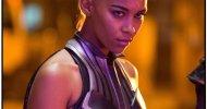 Foto Ufficiali | X-Men: Apocalisse