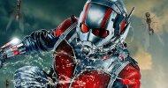 Recensione: il Blu-ray 3D di Ant-Man