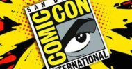 Comic-Con 2016: la 20th Century Fox rinuncia a causa della pirateria?