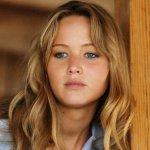 Jennifer Lawrence sarà Marita Lorenz in un biopic sulla celebre amante di Fidel Castro