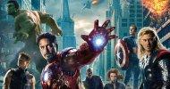 Scivoloni e baci appassionati fra Thor e Ultron nelle nuove papere di Avengers: Age of Ultron