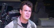 Ghostbusters: ecco il cammeo di Dan Aykroyd in uno spot televisivo