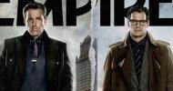 Batman V Superman, ancora foto ufficiali: ecco Bruce Wayne e Clark Kent!