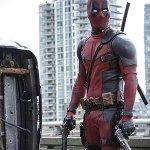 Deadpool: Ryan Reynolds e Olivia Munn suggeriscono l'incontro fra Psylocke e il Mercenario Chiacchierone?